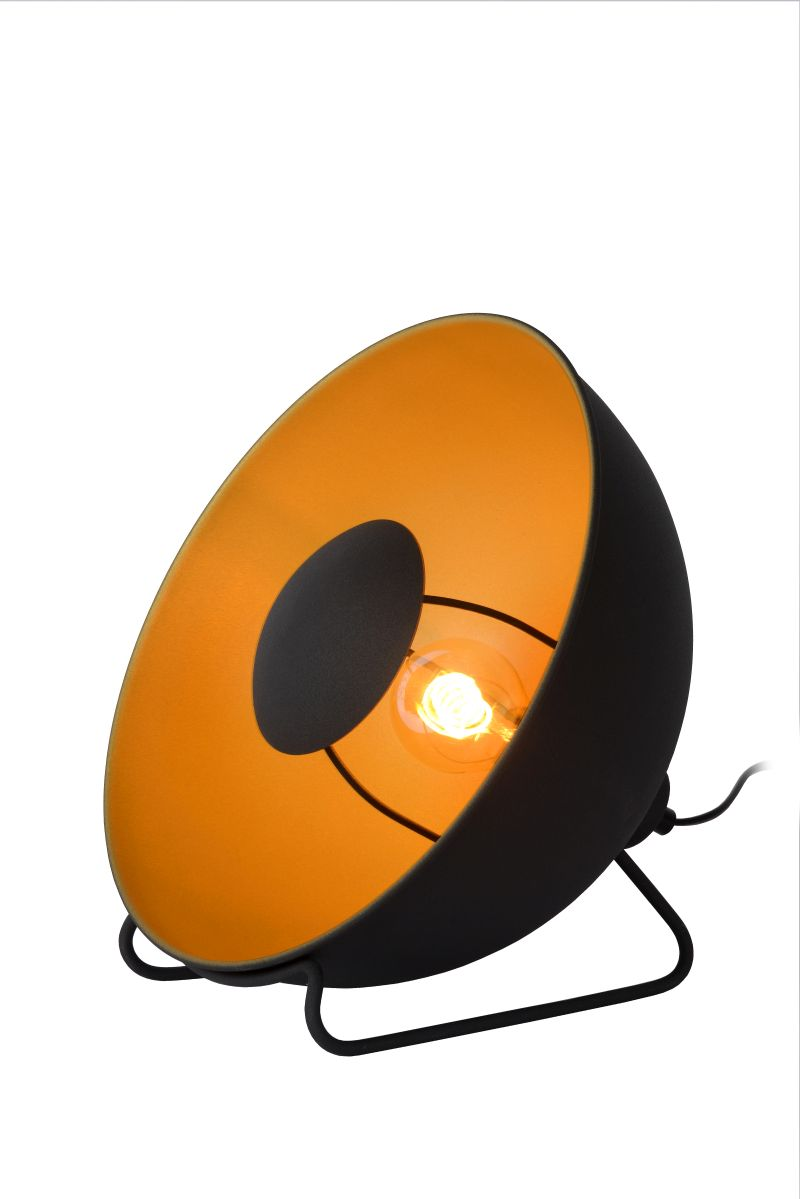 ALVARO Table lamp E27/40W  (05530/31/30)