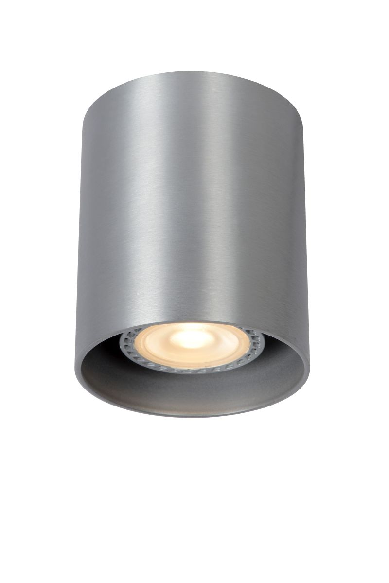 BODI Ceiling Light Round GU10 excl D8 H9 (09100/01/12)