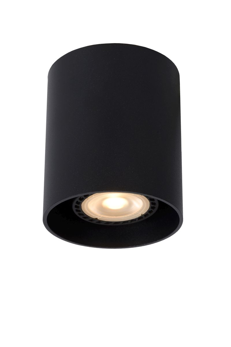 BODI Ceiling Light Round GU10 excl D8 H9 (09100/01/30)